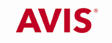 Condiciones de AVIS para socios de ACEPDRON