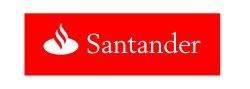 Banco Santander ACEPDRON