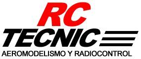 RC Tecnico Aeromodelismo y Radio Control en Barcelona