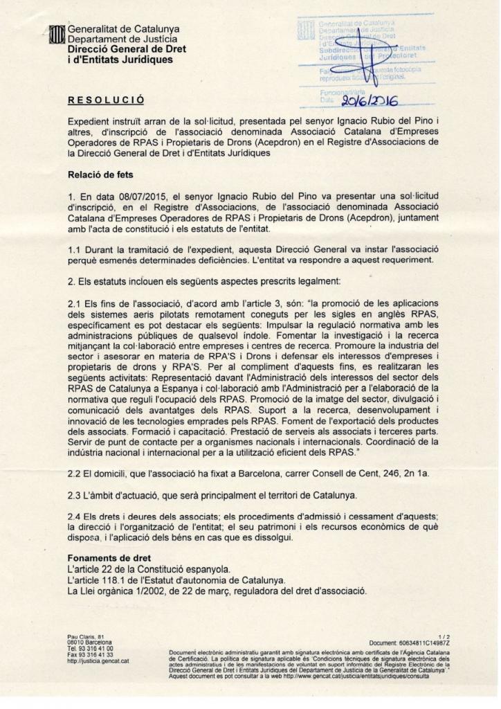 acepdron-generalitat-catalunya-01