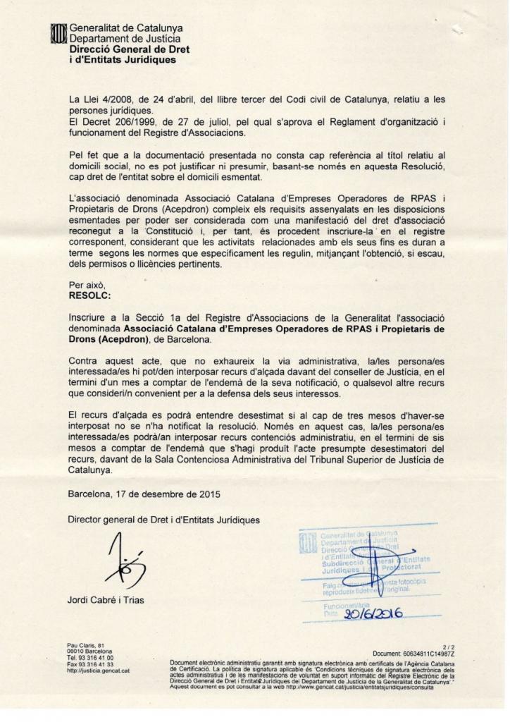 acepdron-generalitat-catalunya-02