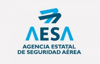 Agencia Estatal de Seguridad Aérea - Ministerio de Fomento - drones