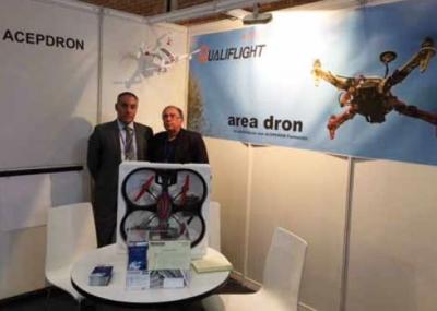 ignacio-rubio-infodron-acepdron